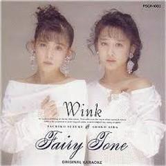 Fairy Tone