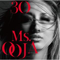 30 - Ms.OOJA