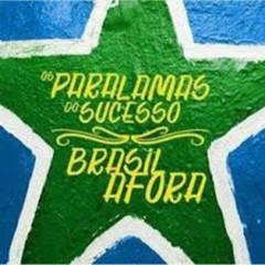 Brasil Afora - Os Paralamas Do Sucesso