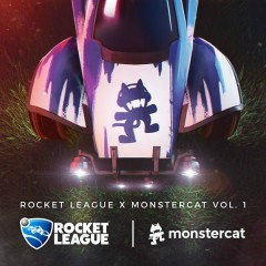 Rocket League x Monstercat, Vol. 1
