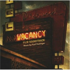 Vacancy OST (P.2) - Paul Haslinger