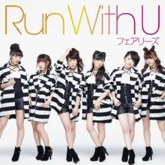 Run With U - Fairies