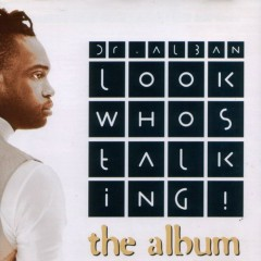 Look Whos Talking  (The Album)
