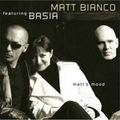 Matt's Mood - Basia