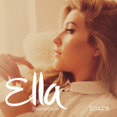 Yours (Remixes) – EP