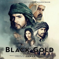 Black Gold OST (Pt.2)