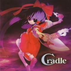 Cradle -Touhou Gengaku Shiten- (CD2)