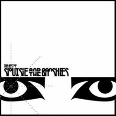 Hai! (Disc 1) - Siouxsie And The Banshees