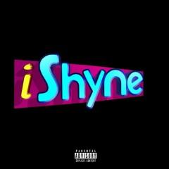 I Shyne - Carnage
