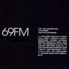 69FM - Trần Quán Hy