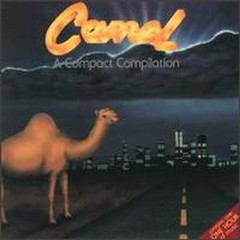 A Compact Compilation - Camel