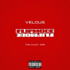 Flipmode (The Alley Oop) (Single)