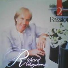 The Millenium Collection (Passion)
