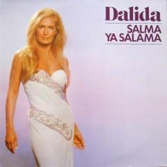 Salma ya salama - Dalida