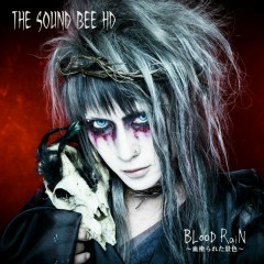 Blood Rain -Chinurareta Keshiki-