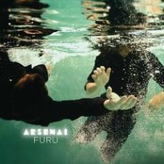Furu - Arsenal