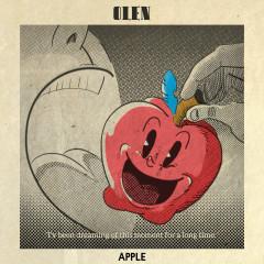 Apple (Single)