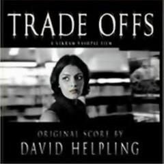 Trade Offs CD1