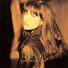 The Best Remixes - Basia