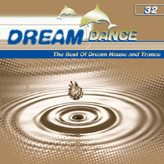 Dream Dance Vol 32 (CD 3)