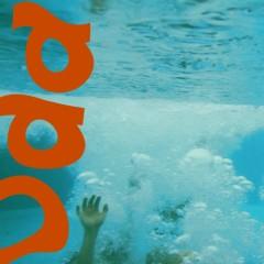 Odd (4th Album)