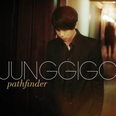 pathfinder - Junggigo