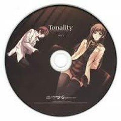 Pianissimo Original Sound Track -Tonality- CD2