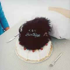 BIRTHDAY - QURULI