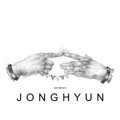 JONGHYUN The Collection 'Story Op.1'