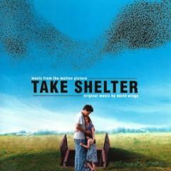 Take Shelter OST (Pt.2)