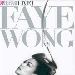 菲比寻常/ Unusual Faye (CD3) - Vương Phi