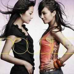 双/ Double - Triệu Vy
