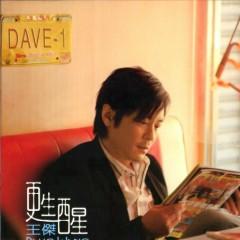 苏醒/ Thức Tỉnh (CD1) - Vương Kiệt