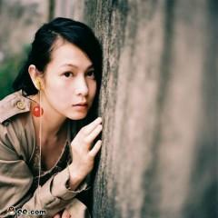 听说?/ Nghe Nói? 2004 - Lưu Nhược Anh