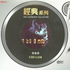 Chi Lam - Trương Chí Lâm