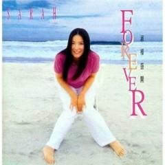 淑桦盛开Forever/ Sarah Bloom Forever