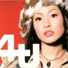 4U - Tiêu Á Hiên