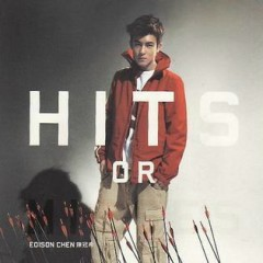 Hits Or Misses (CD2)
