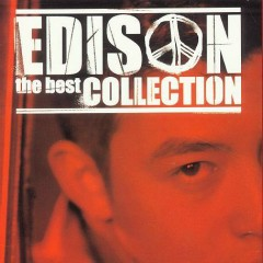 The Best Collection (CD3) - Trần Quán Hy