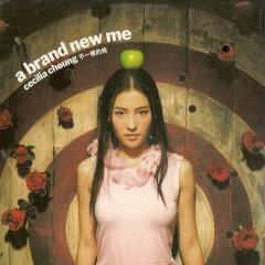 A Brand New Me - Trương Bá Chi