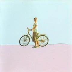 蓝色大门/ Blue Gate Crossing (CD1)