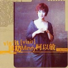 拜访/ Thăm Hỏi (CD2) - Kha Dĩ Mẫn