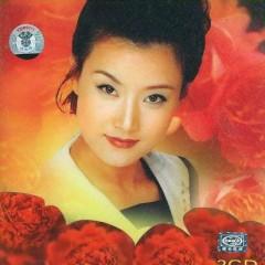 飒爽英姿/ Sa Shuang Ying Zi (CD2) - Tống Tổ Anh