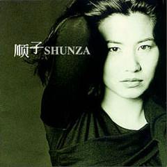 Shunza - Thuận Tử