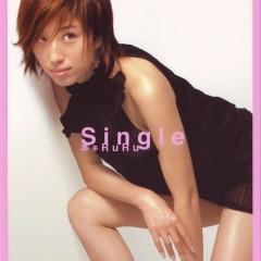 Single - Bản Đa