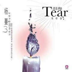 泪海/ Tear Sea -                                                                                                   Dương Mạn                                                                ,