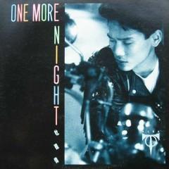 One More Night - Đỗ Đức Vỹ
