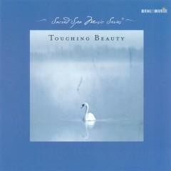 神圣温泉音乐系列 - 完美无瑕/ Sacred Spa Music Series - Touching Beauty