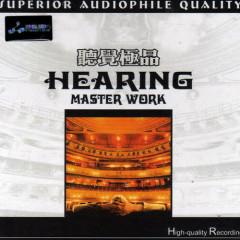 听觉极品/ Hearing Master Work