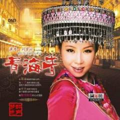 青海青/ Thanh Hải Xanh (CD2)
